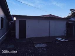 Kitnet com 1 dormitório para alugar, 39 m² por R$ 500,00/mês - Santa Felicidade - Cascavel