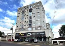 Apartamento para alugar com 2 dormitórios em , cod:I-029862