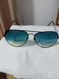 Título do anúncio: Óculos Ray Ban Original Top