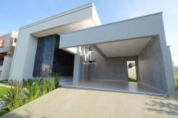 Oportunidade de Casa à Venda no Terras Alphaville de 900mil por 860mil