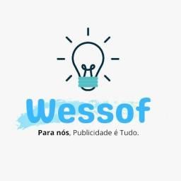Wessof Marketing Digital contrata sócio para agência de Marketing.