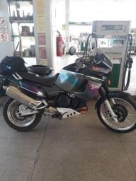 Título do anúncio: Yamaha XTZ SUPER TÉNÉRÉ 750
