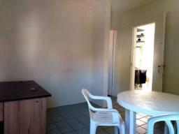 Apartamento para alugar com 1 dormitórios em Casa caiada, Olinda cod:17849