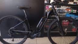 Título do anúncio: OGGi Flex 700 E-Bike Nova