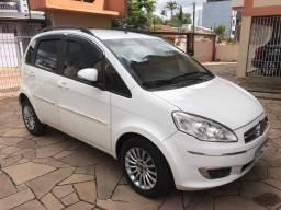 Fiat Idea 1.6 Essence