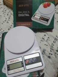 Balança Digital cozinha