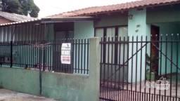 Casa com 2 dormitórios à venda, 93 m² por R$ 230.000,00 - Jardim Castelo - Sarandi/PR