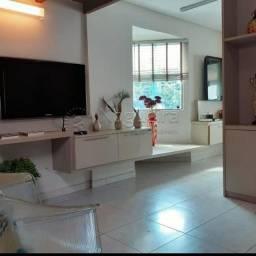 MM. apartamento 2 quartos Porto de Galinhas. What  *