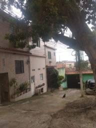Título do anúncio: Casa em Condomínio fechado a 5 Min do Méier