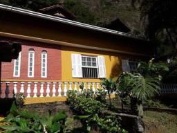Título do anúncio: Aluga-se casa no Quitandinha