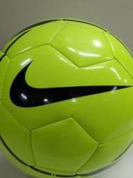 Bola Nike Campo