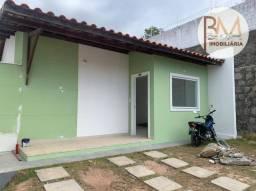 Casa com 3 dormitórios para alugar, 60 m² por R$ 1.600,00/mês - Sim - Feira de Santana/BA