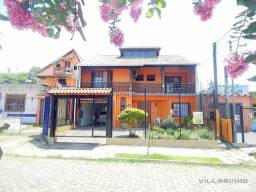 Título do anúncio: Porto Alegre - Casa Padrão - Jardim Vila Nova