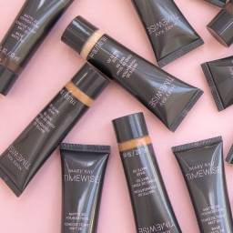 Base Timewise 3D - Mary Kay