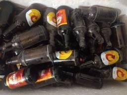 Garrafinhas 300 ml  avulsa