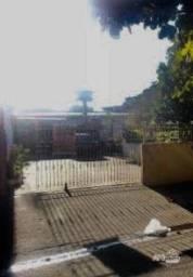 Casa com 2 dormitórios à venda por R$ 180.000,00 - Jardim Escala - Sarandi/PR