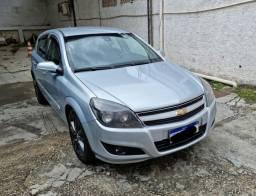 Título do anúncio: Chevrolet Vectra GT-X 2.0 2011