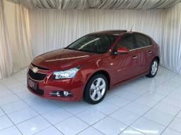 Chevrolet Cruze HB Sport LTZ 1.8