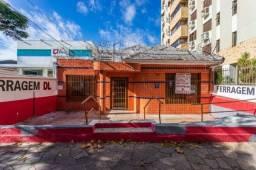 Título do anúncio: Ótima casa comercial 271 m² bairro Santana próximo Hospital Clínicas