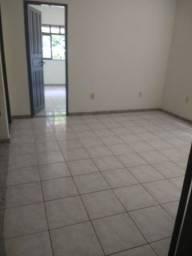 Título do anúncio: Apartamento para alugar com 2 dormitórios em Rio marinho, Vila velha cod:18322
