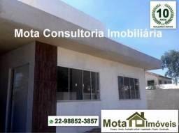 Título do anúncio: Mota Imóveis - Araruama - Casa 193m² 4 Qts Suíte - Condomínio Lazer e Segurança.