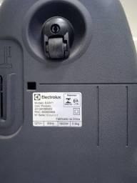 Título do anúncio: Aspirador Electrolux Novo