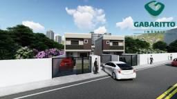 Título do anúncio: Casa à venda com 3 dormitórios em Boa vista, Curitiba cod:91297.001
