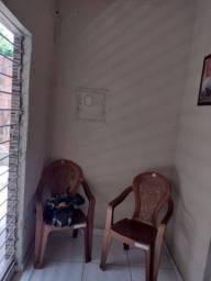 alugo ou vendo casa na ur11 Ibura