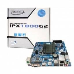 Placa Mãe IPX1800G2
