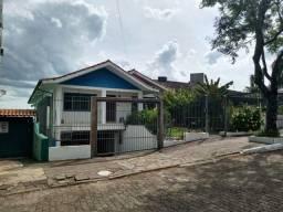 Título do anúncio: Compre casa na Av. Dep. Fernando Ferrari- Santa Maria