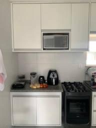 Título do anúncio: Armário de cozinha planejado