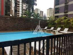 Apartamento 270 m² - 4 dormitórios, 4 vagas! 10.000 ( pacote )