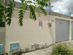 Título do anúncio: Casa para aluguel com 100 metros quadrados com 2 quartos em Dourado - Horizonte - CE
