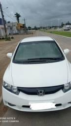 Título do anúncio: Honda Civic 1.8