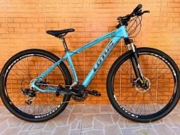 Bicicleta Lotus 29 Quando 17.5