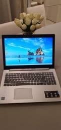 Título do anúncio: Notebook Lenovo i5 8ª Ger./8G RAM/SSD 240G/HD 1000G/ TELA 15,6 HD