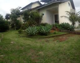 Título do anúncio: Vendo Casa em Saquarema, Itaúna. Quadra da Praia a Pé! Rua Nobre!