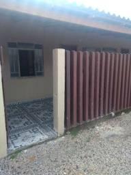 Título do anúncio: Alugo casa em condomínio litoral balneário Grajaú entre Ipanema e Shangrilá