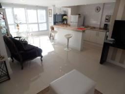 Título do anúncio: Apartamento 2D Beira Mar Capão da Canoa com Piscina Térmica