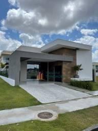 Título do anúncio: Casa à venda no Terras Alphaville Camaçari