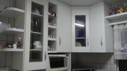 Vendo Cozinha em MDF