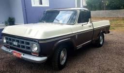 C10 1974