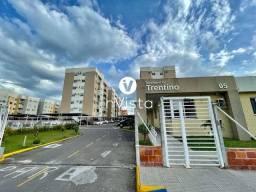 Título do anúncio: Apartamento para venda tem 60 metros quadrados com 3 quartos