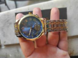 Relógio masculino Oruss