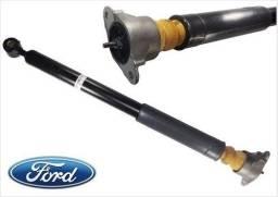 Amortecedor Traseiro (New Fiesta/Ford Ka)