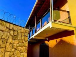Título do anúncio: MR# Excelente casa - Quintas das Avenidas
