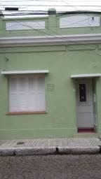 Casa para alugar com 3 dormitórios em Centro, Pelotas cod:15258