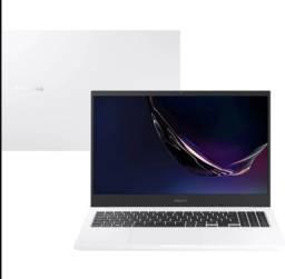 Notebook Samsung Book E20 Novo