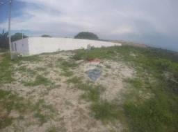 Terreno à venda em Maleitas, Paracuru cod:TE0009