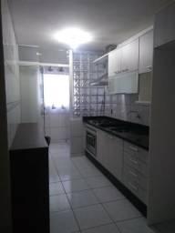 Vende-se Lindo apartamento